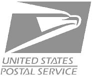 USPostOffice BW.png