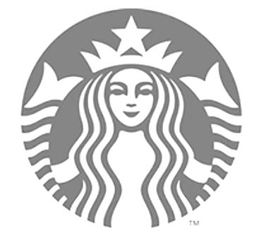 Starbucks BW.png